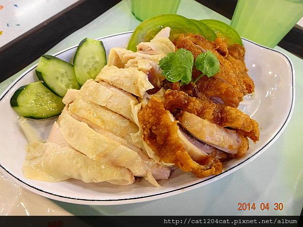 張記海南雞飯10.JPG