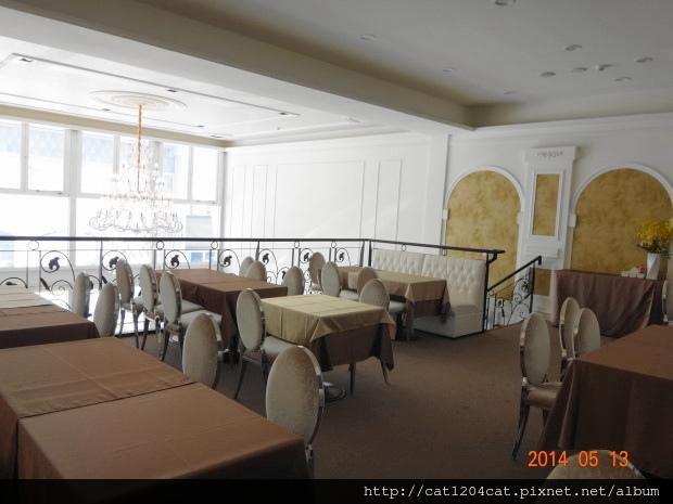果之香-座位二樓2.JPG