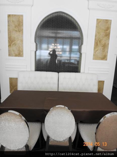 果之香-座位二樓4.JPG
