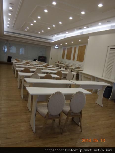果之香-座位二樓5.JPG