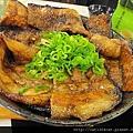 燒丼2-1.JPG