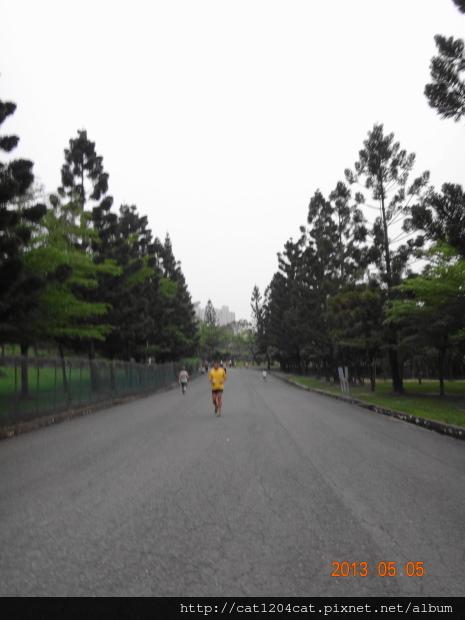 鳳山熱帶園藝13.JPG