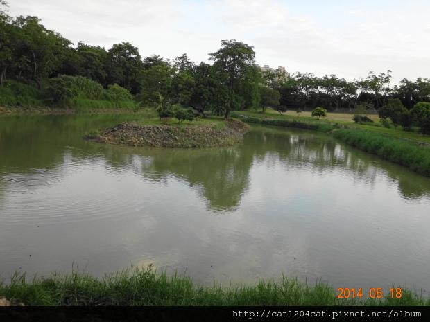 鳳山熱帶園藝1.JPG