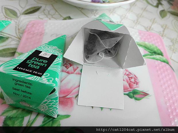 綠茶3.JPG