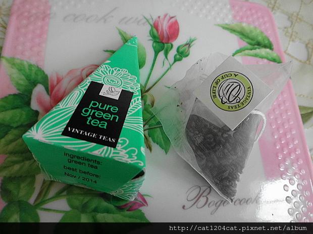 綠茶4.JPG