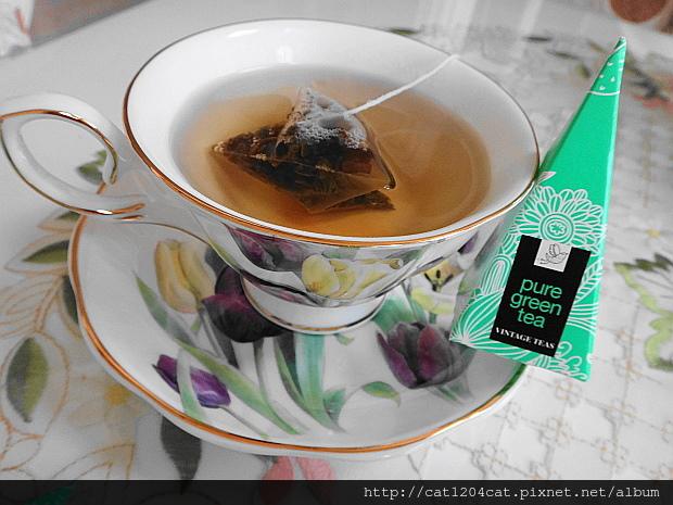 綠茶6.JPG