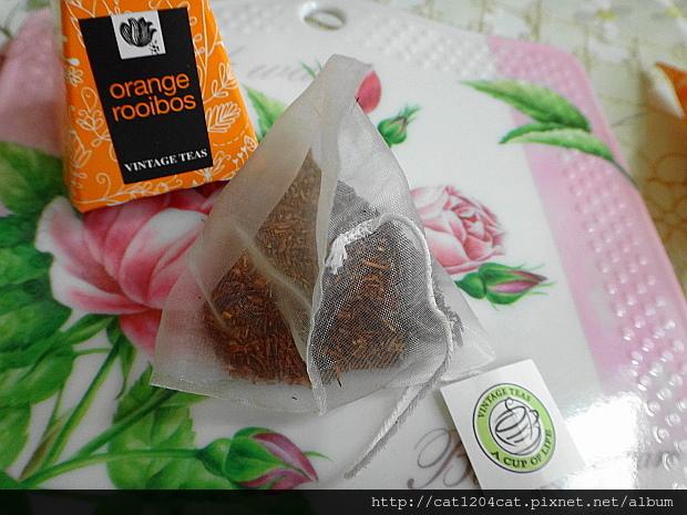 博士茶4.JPG