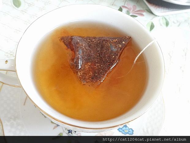 博士茶5.JPG