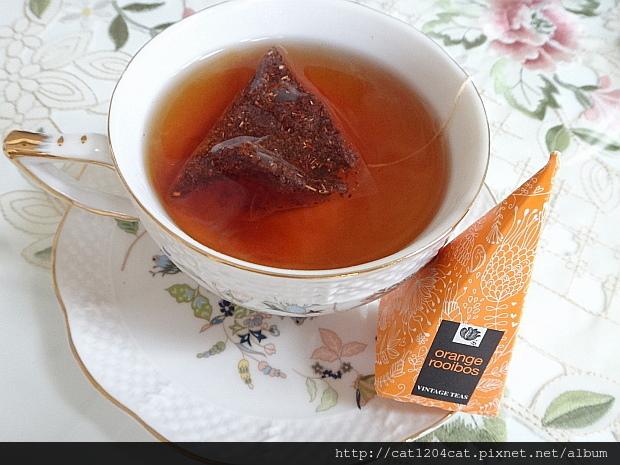 博士茶6.JPG