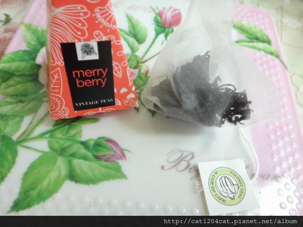 莓果茶4.JPG
