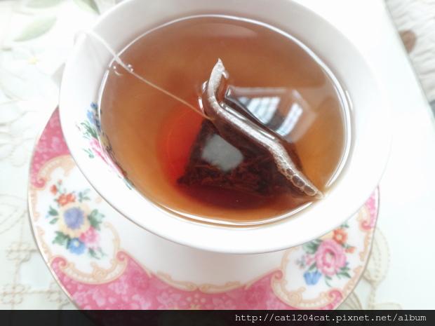 莓果茶5.JPG