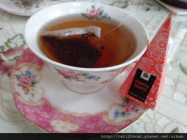 莓果茶6.JPG
