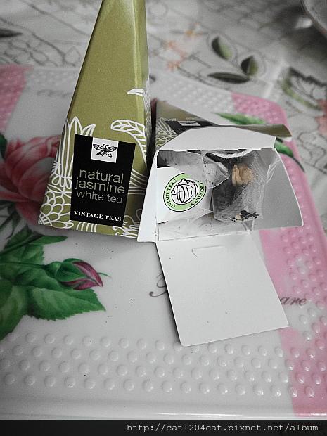 白茶3.JPG