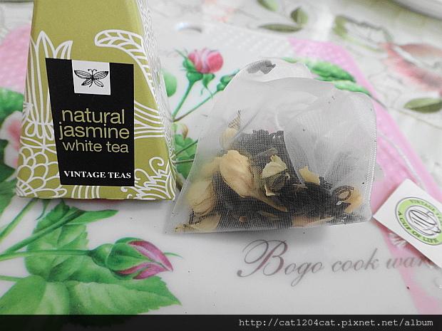 白茶4.JPG