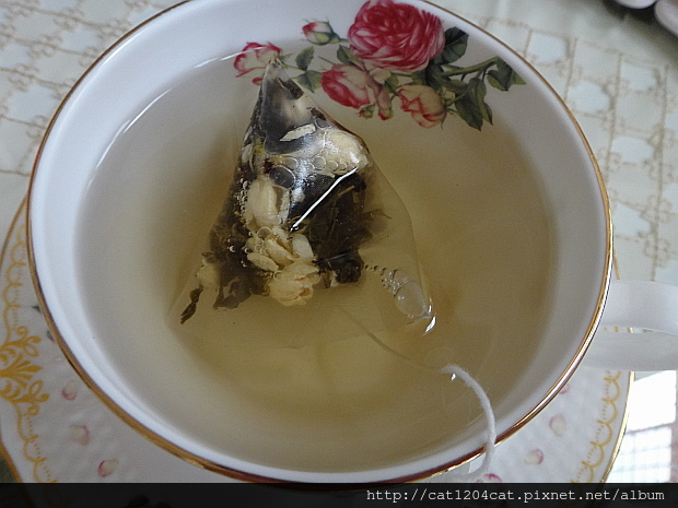 白茶5.JPG
