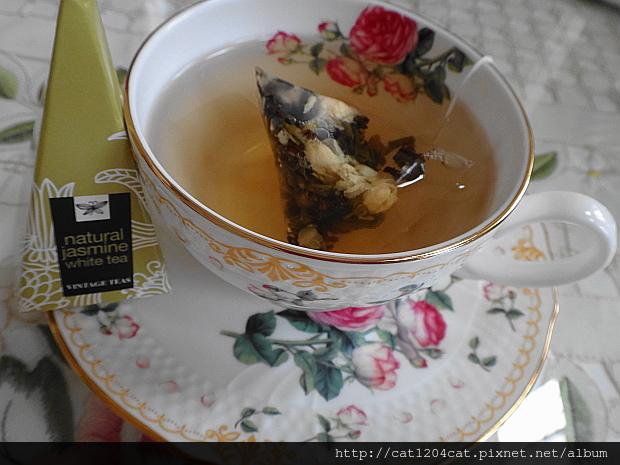 白茶6.JPG