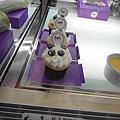 可拉拉-蛋糕8.JPG