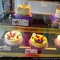 可拉拉-蛋糕10.JPG