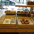 可拉拉-麵包4.JPG