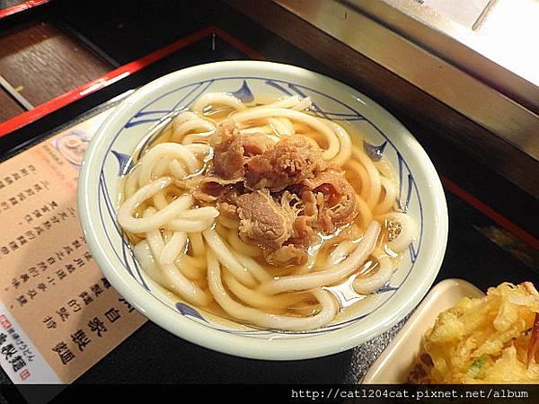 丸龜製麵6.JPG