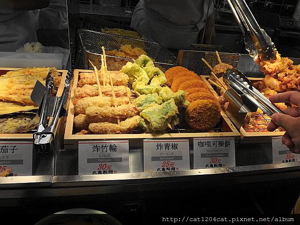 丸龜製麵9.JPG