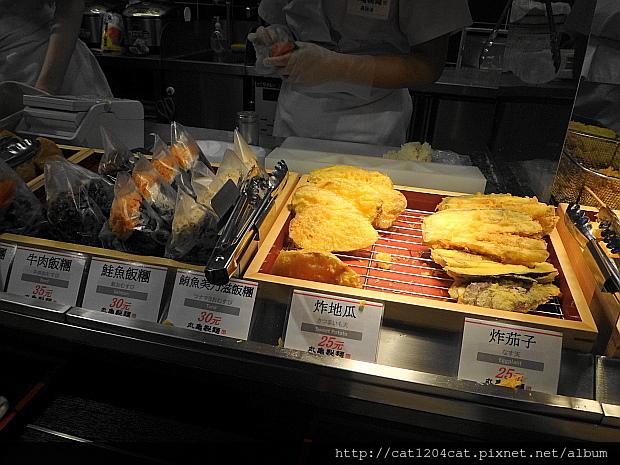 丸龜製麵10.JPG