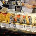 丸龜製麵11.JPG