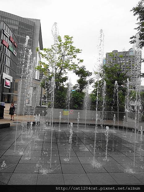 圓形水舞噴泉7.JPG