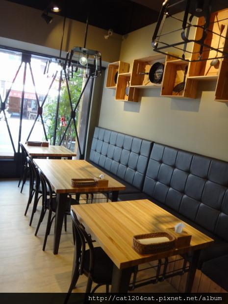 鍋物韓食-座位1.JPG