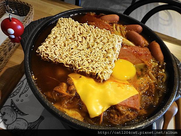 鍋物韓食2.JPG