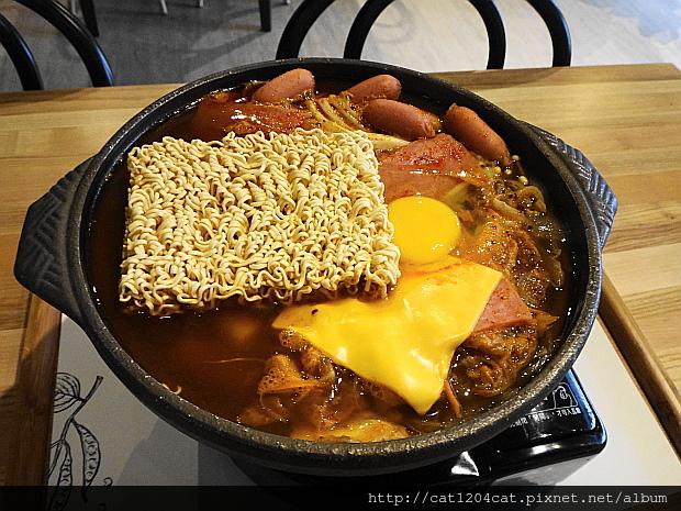 鍋物韓食2-1.JPG