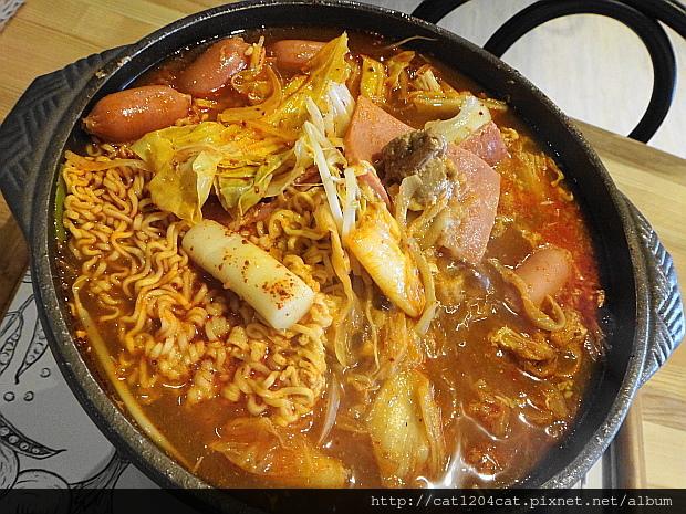 鍋物韓食2-3.JPG