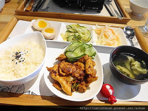 鍋物韓食3.JPG