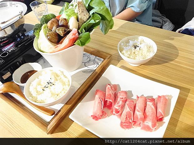 鍋物韓食5-1.JPG
