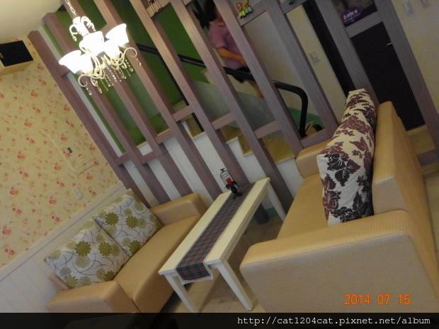 怪獸小學堂-一樓環境3.JPG
