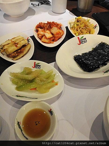 涓豆腐1-1.JPG
