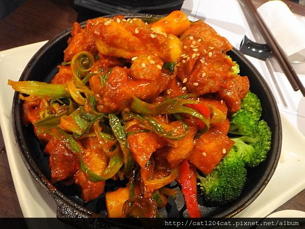 涓豆腐7.JPG