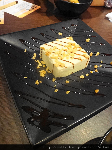 涓豆腐10.JPG