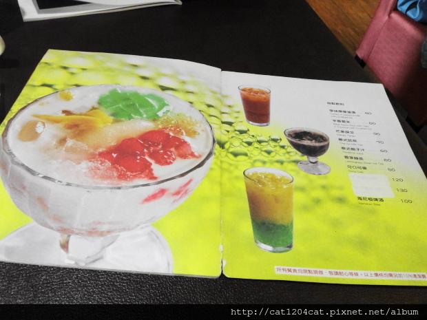 享味曼谷-菜單3.JPG