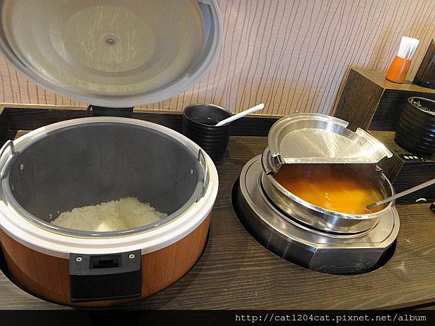 定食8澄清店6.JPG