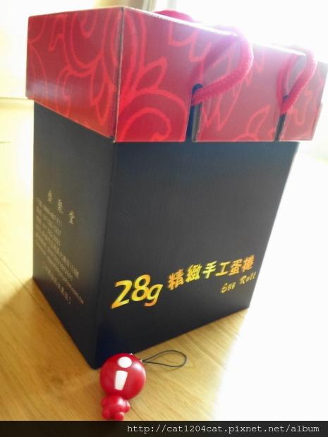 齊聚堂28g手工蛋捲2.JPG