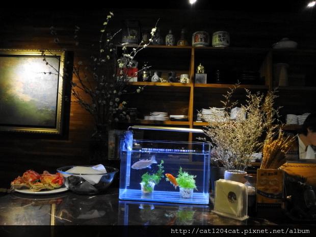 博居酒屋-環境1.JPG