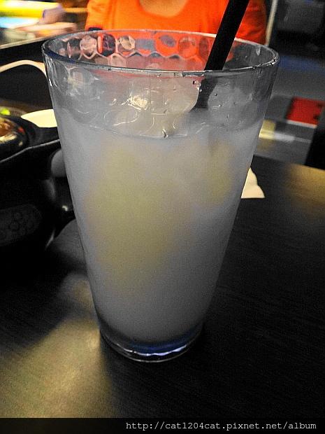 博居酒屋3.JPG
