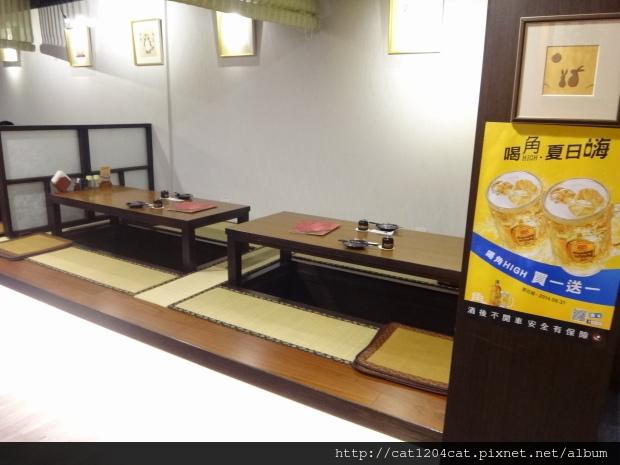 博居酒屋-座位3.JPG