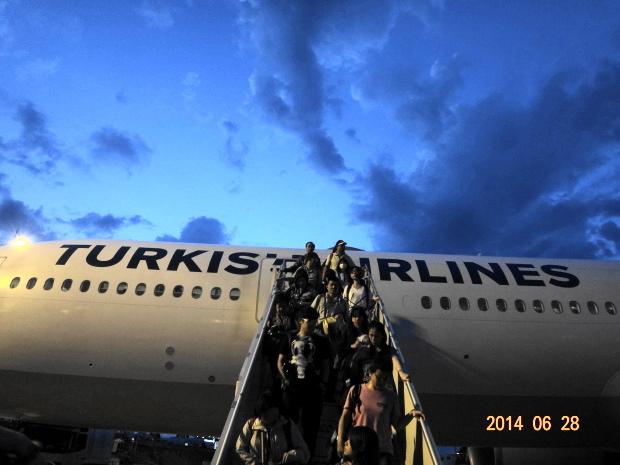 土耳其1-3.JPG