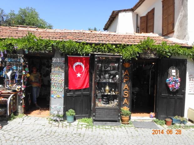 土耳其1-14.JPG