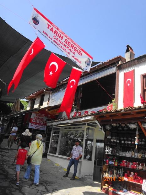 土耳其1-17.JPG