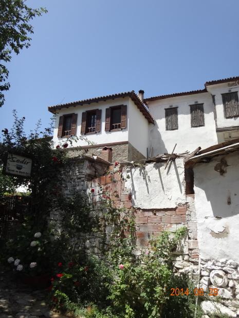 土耳其1-33.JPG