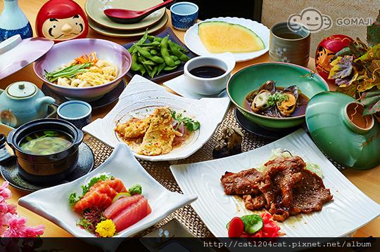 玄都日本料理-團購圖片.png