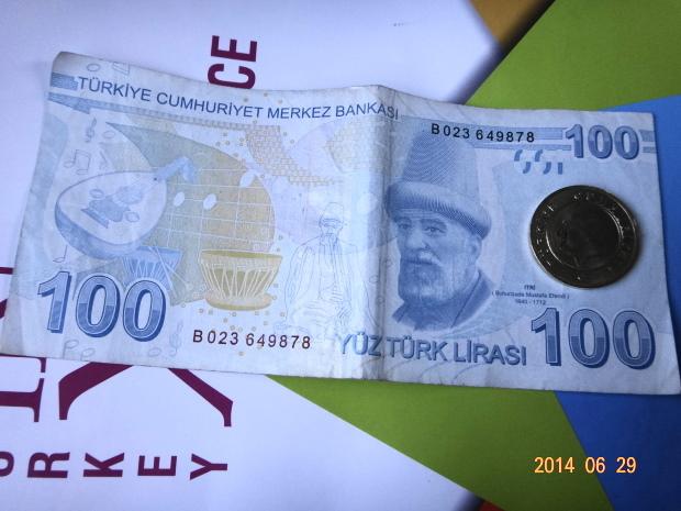 土耳其4-14.JPG